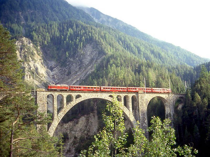 Wiesner-Bahn-Viadukt